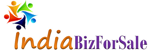 Business for Sale in India - IndiaBizForSale.com