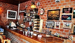 restro_pub_for_sale_in_gurgaon_Thumb_0094ec94fb17fe573b2d0f16eddee757