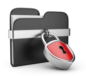 Data Security Software Business for Sale