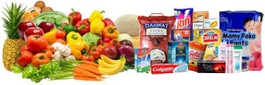 Profitable Grocery e-commerce for sale in Delhi