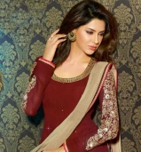 Women Attire and Showroom for Sale in Pune