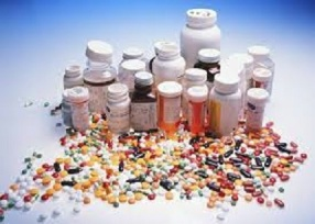 Pharma Business for Sale in Maharashtra
