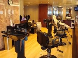 premium salon for sale chennai.jpg