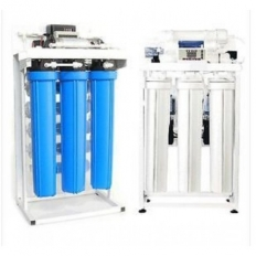 water purifier manufacturing for sale ahmedabad