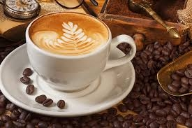 cafe franchise for sale in bangalore