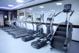 Fitness studio for sale in Bangalore